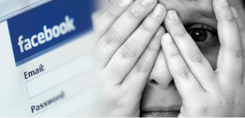 facebook-depressione (1)