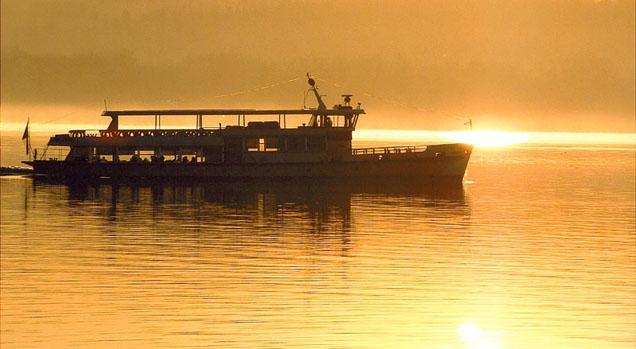 idrovia-Locarno-Venezia-imbarcazione