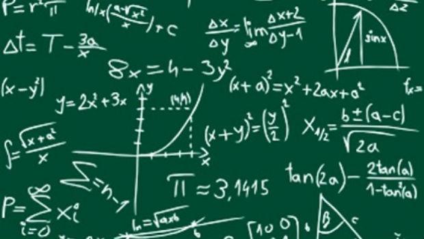 matematica-lavagna y