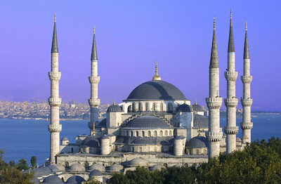 moschea-blu-istanbul-turchia