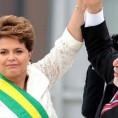 rousseff Lula