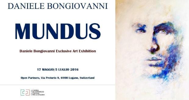 Mundus Daniele Bongiovanni 016