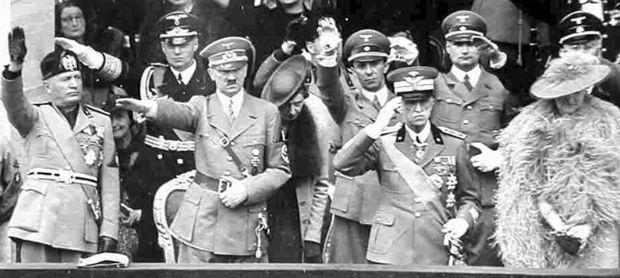Hitler_a_Roma