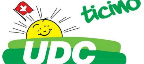 UDC 2