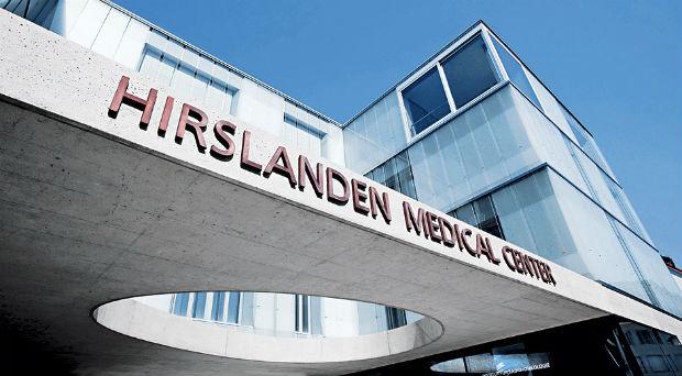 best_clinic_hirslanden_zurich_entrance-942