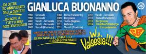 gianluca3