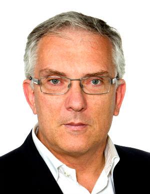 Guy-Mettan-libre-de-droit x