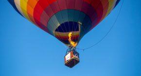 Hot-air-balloon-image-via-Shutterstock-800x430