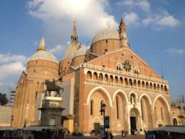 Padova y