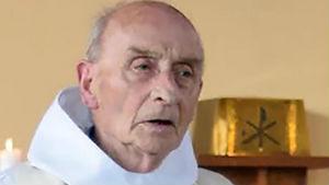 Padre Jacques