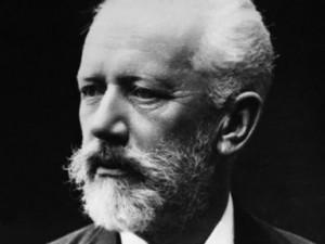 Tchaikovsky-300x225