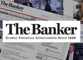 The-Banker-magazine
