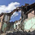 Terremoto-Amatrice-110-400x201