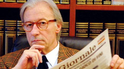 Vittorio-Feltri-Il-Parlamentare