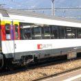 treni11451