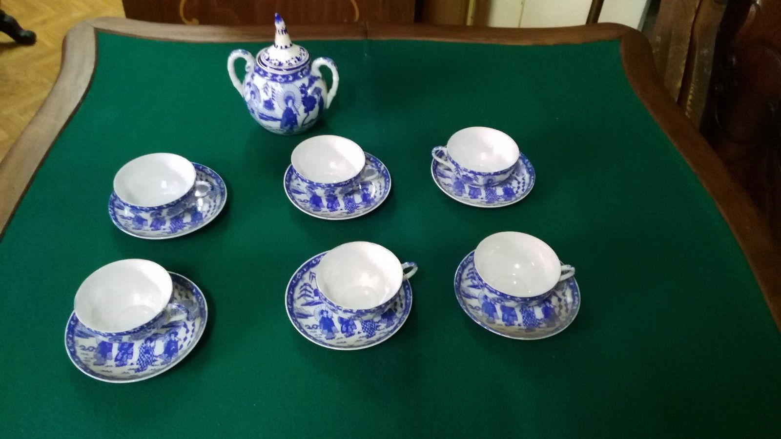 antico-servizio-da-caffe-porcellana-cinese