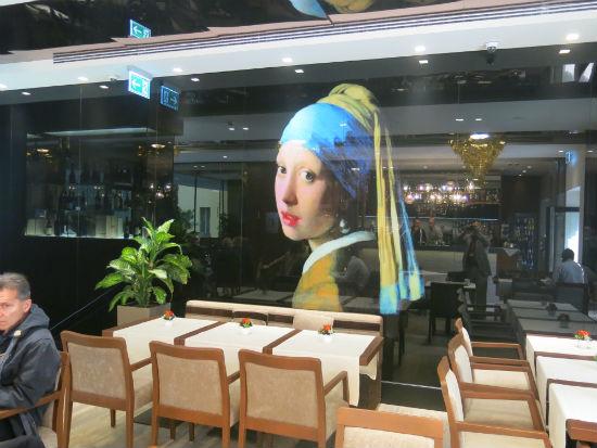 palace-cafe