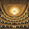 teatro_alighieri_01-1354193610