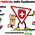 prima-i-nostri-costituzione
