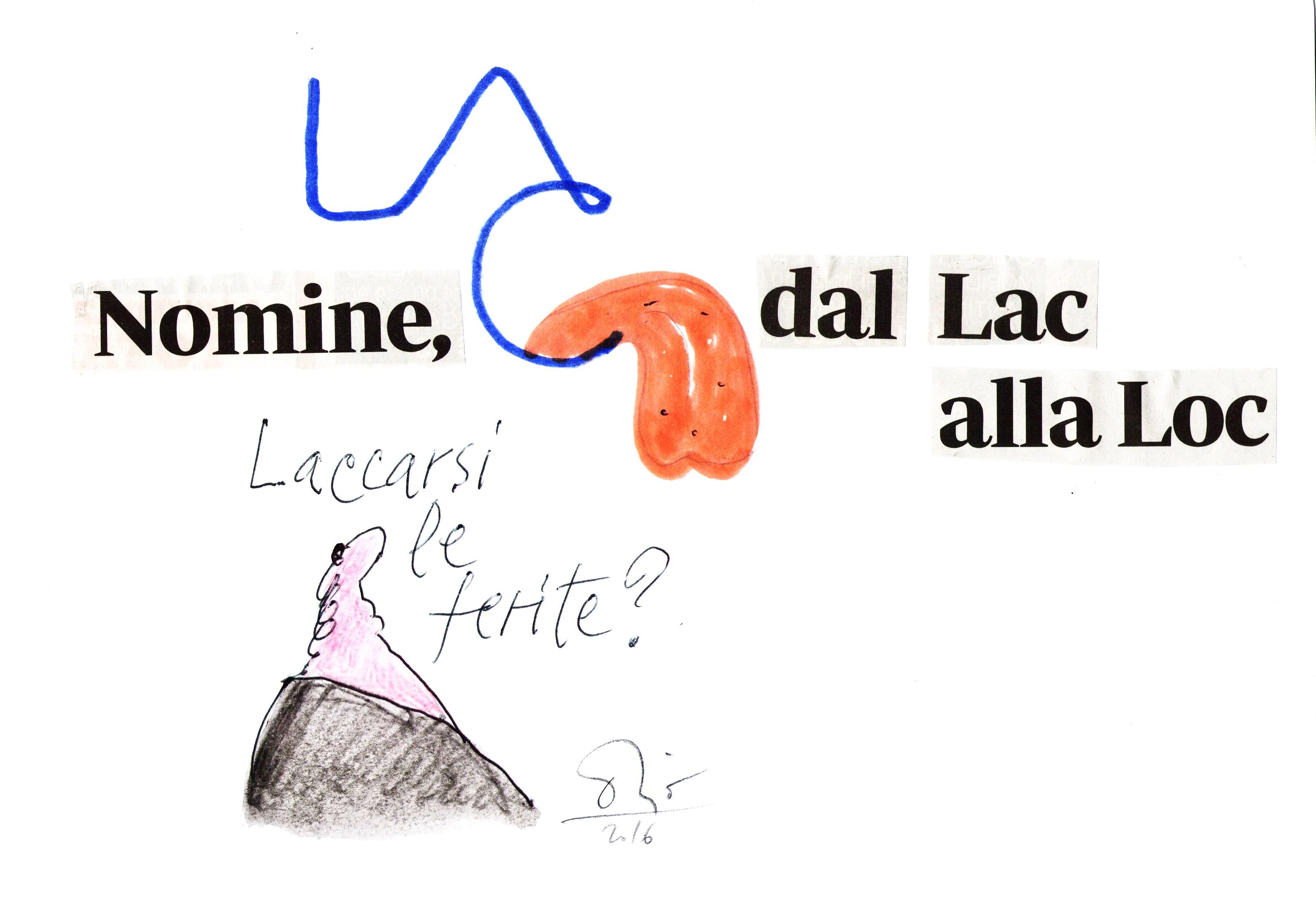 dal-lac-alla-loc
