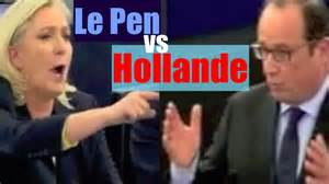 le-pen-hollande