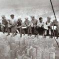 operai-grattacielo-new-york