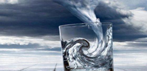 tempesta-in-un-bicchiere