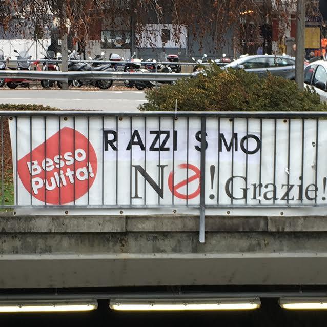 besso-pulita-vandalismo