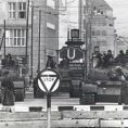 soviet_tanks_near_checkpoint_charlie_-_flickr_-_the_central_intelligence_agency_crop