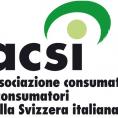 logo_acsi2