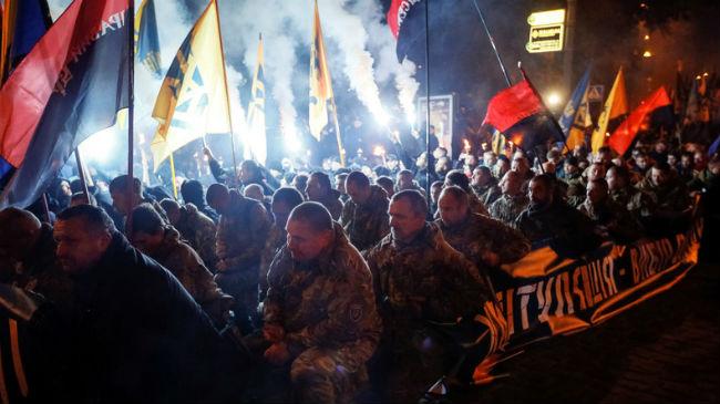 ucraina-2