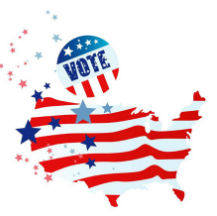 vote-register