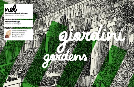 bett-2-gardens