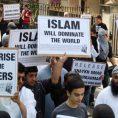 islam-radicale