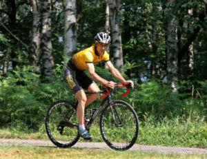 rocco-ciclista