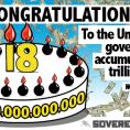 us-18-trillion-debt