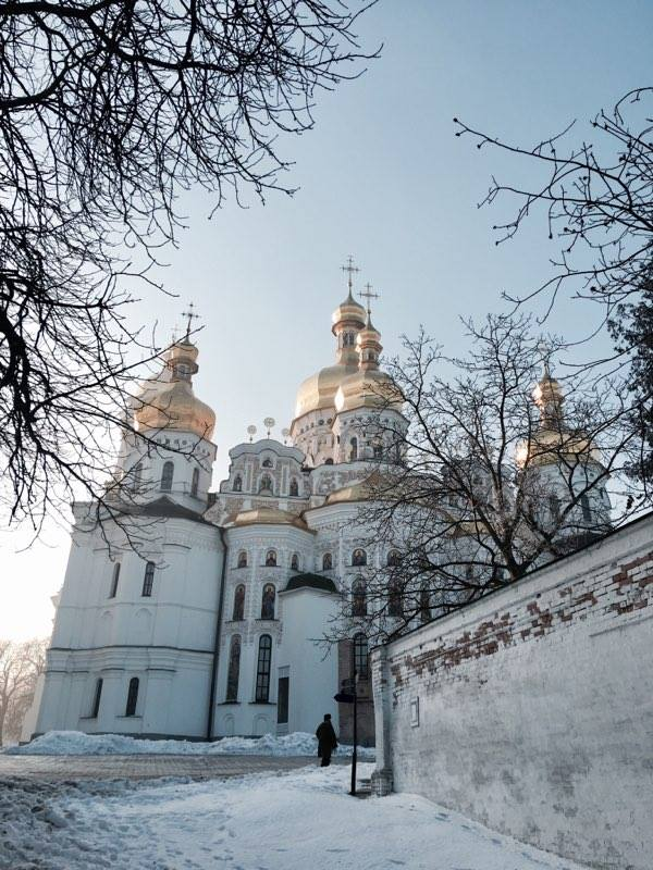Kiev 6