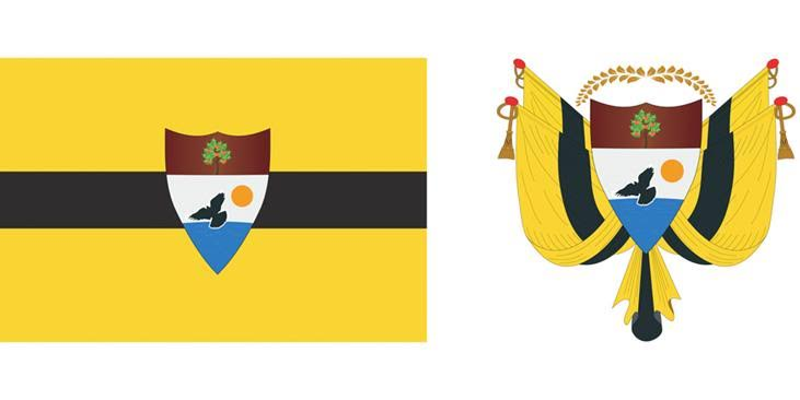 liberland-5