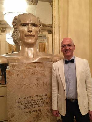Pontiggia Toscanini x