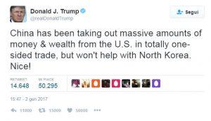 trump2-300x173