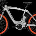 wi-bike-md