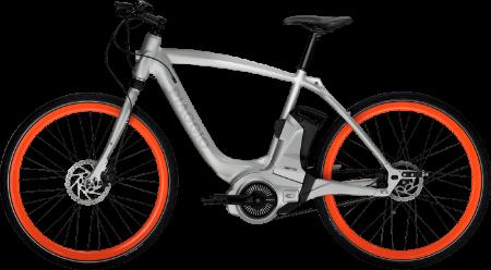 wi-bike-md-x