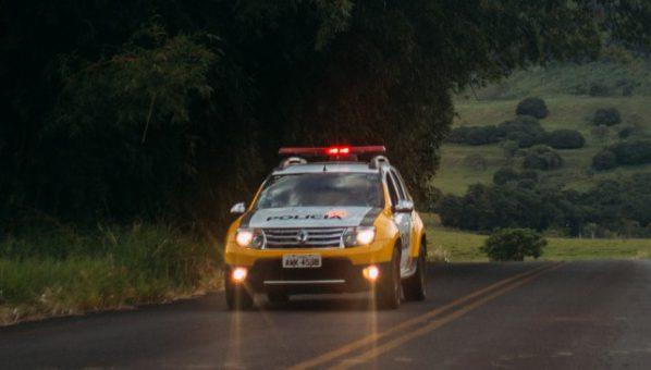 Coppia svizzera uccisa in Kenya, un arresto