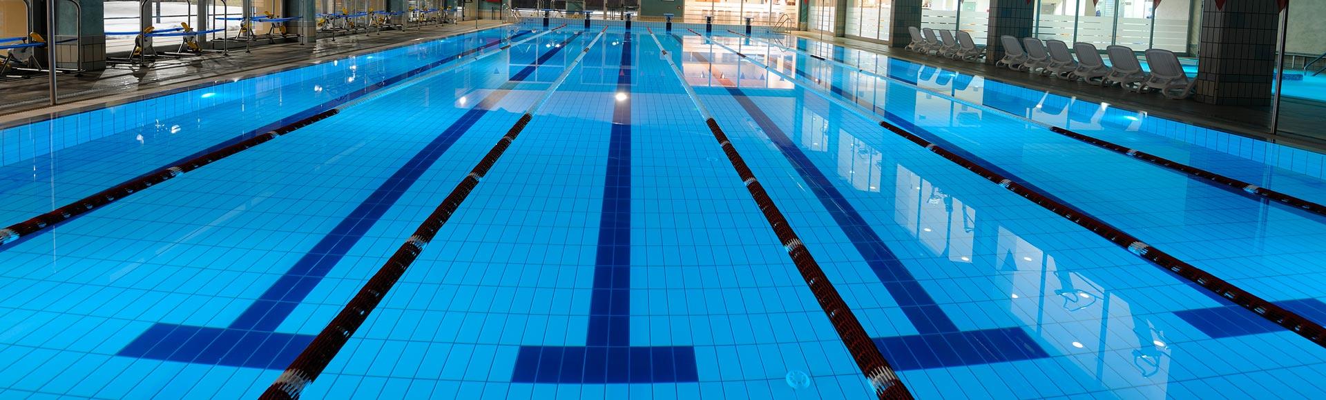 Bertoli e la piscina duro attacco del plr al capo del for Piani del padiglione della piscina