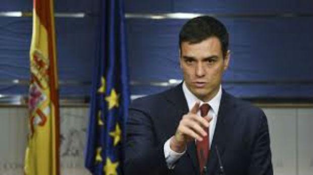La Spagna approva la legge sull'eutanasia: scatta il lungo applauso in aula