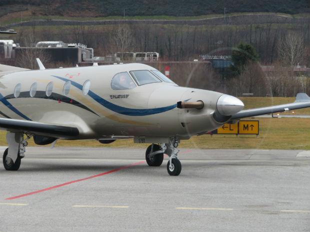 Il CC dovrà autorizzare il Municipio ad aprire le trattative con i privati - Lugano Airport