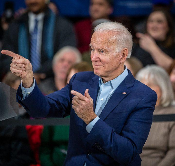 """Il 24 Settembre Biden riunirà il """"Quad""""per arginare la Cina"""