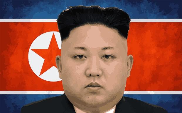 Biden ha perso le speranze per un dialogo con Kim Jong-un