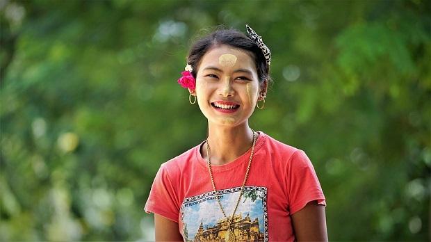 Myanmar, colpo di stato dei militari