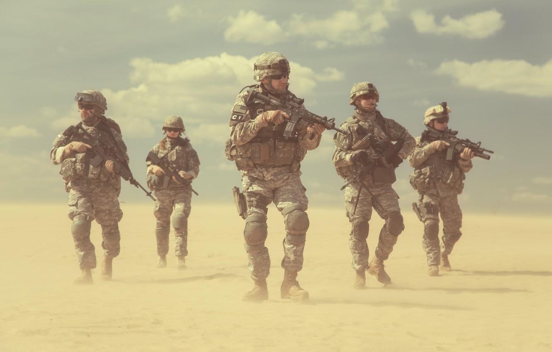 Truppe italiane in Iraq